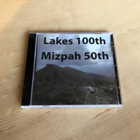 Lakes 100th & Mizpah 50th